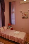 Room B - Viktorija Rooms Bitola