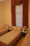 viktorija-rooms-bitola-02-Room_C-2